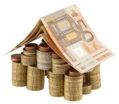 השקעה מניבה בנדלן פורטוגל