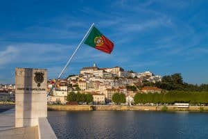 השקעות בפורטוגל