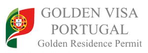 ויזה זהב פורטוגל
