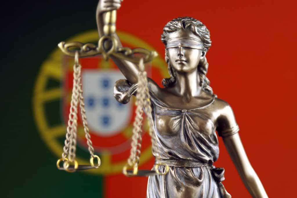 רואה חשבון פורטוגל